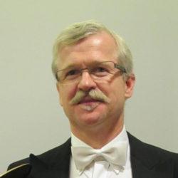 Bohdan-Šebestík