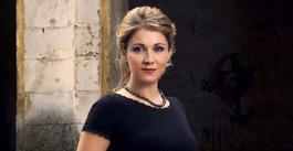 Kateřina-Kněžíková