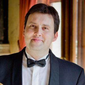 Robert Kozanek