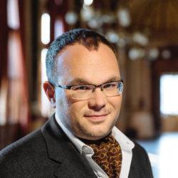David Marecek
