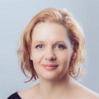 Kateřina-Markytánová