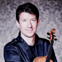 Pavel Nikl