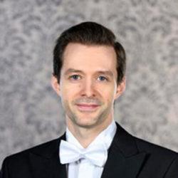 Michael Kroutil