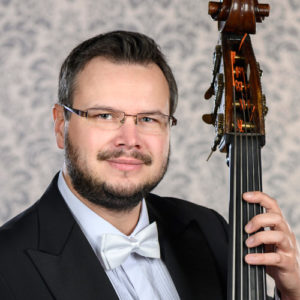 Petr Ries