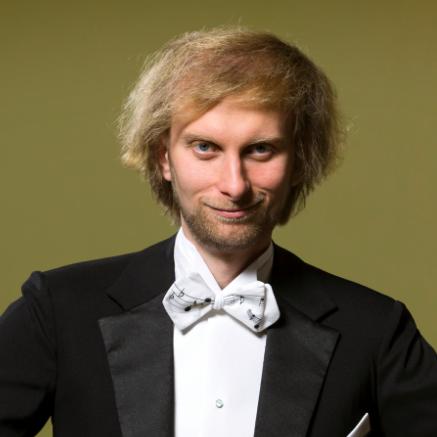 Ivo Kahanek